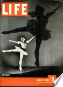 20 мар 1944
