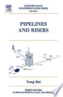 Pipelines and Risers Book