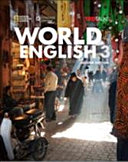 World English With Ted Talks 3 Intermediate Teachers Guide 2nd Edition