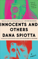 Innocents and Others [Pdf/ePub] eBook