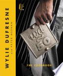wd 50 Book