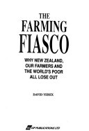 The Farming Fiasco