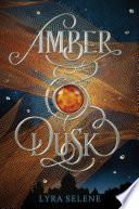 Amber   Dusk Book PDF