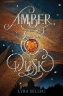 Amber & Dusk Pdf/ePub eBook