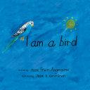 I Am A Bird Pdf/ePub eBook