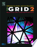 The Grid 2