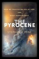 The Pyrocene [Pdf/ePub] eBook