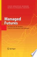 Managed Futures