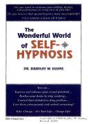 The Wonderful World of Self Hypnosis