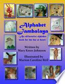 Alphabet Jambalaya