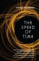 Pdf THE SPEED OF TIME