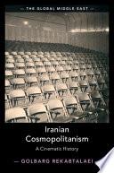 Iranian Cosmopolitanism