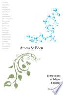 Atoms and Eden