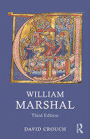 William Marshal