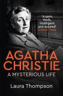 Agatha Christie [Pdf/ePub] eBook