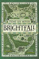Brightfall Pdf/ePub eBook