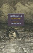 Pdf Marshlands Telecharger