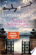 Die sieben Schwestern  : Roman - Die sieben Schwestern 1