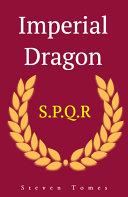 The Von Drachen Chronicle Book 1 Imperial Dragon