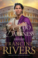 An Echo In The Darkness Book