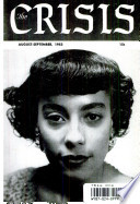 Aug-Sep 1953