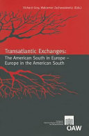 Transatlantic Exchanges