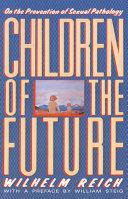 Children of the Future Pdf