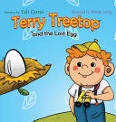Pdf Terry Treetop and the Lost Egg