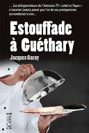 Estouffade à Guéthary [Pdf/ePub] eBook