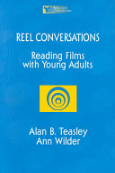 Reel Conversations Book PDF