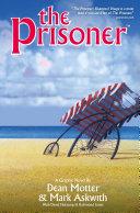The Prisoner: Shattered Visage Pdf