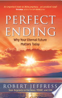 Perfect Ending Book