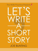 Let s Write a Short Story