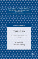 The G20