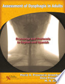 Assessment of Dysphagia in Adults