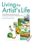 Living the Artist s Life