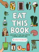 Eat This Book Pdf/ePub eBook