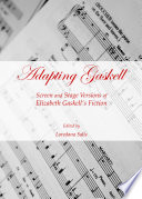 Adapting Gaskell Pdf/ePub eBook
