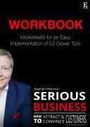 Workbook Serious Business