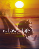 The Laws of Life