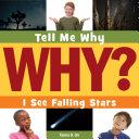 I See Falling Stars Pdf/ePub eBook