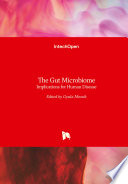 The Gut Microbiome Book PDF