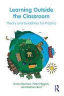 Learning Outside the Classroom Pdf/ePub eBook