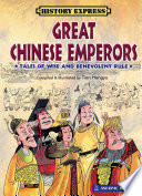 Great Chinese Emperors 2010 Edition Epub