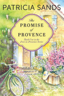 Pdf The Promise of Provence