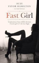 Fast Girl ebook