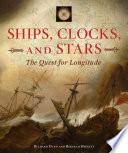 Ships  Clocks  and Stars Book PDF