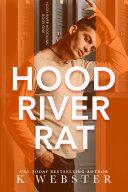 Hood River Rat