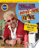 Diners Drive Ins And Dives PDF