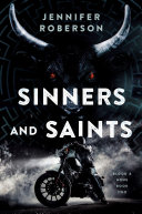 Sinners and Saints Pdf/ePub eBook